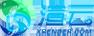 渲云云渲染农场官网_专业的效果图和影视动画渲染平台